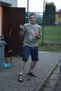 20180609 nohejbalovolejbalovy turnaj 248