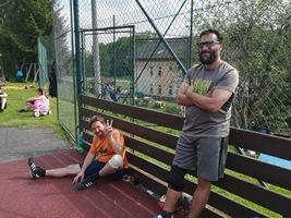 20190525 nohejbalo-volejbalovy turnaj 028