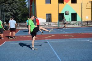 20200905 nohejbalo-volejbalovy turnaj 028