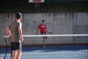 20200905 nohejbalo-volejbalovy turnaj 030