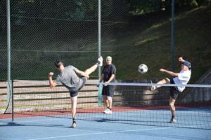 20200905 nohejbalo-volejbalovy turnaj 031