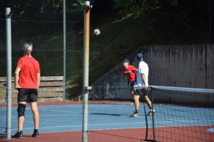 20200905 nohejbalo-volejbalovy turnaj 037