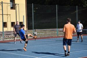 20200905 nohejbalo-volejbalovy turnaj 040