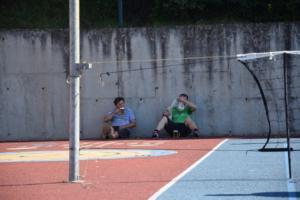 20200905 nohejbalo-volejbalovy turnaj 041