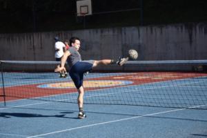20200905 nohejbalo-volejbalovy turnaj 045