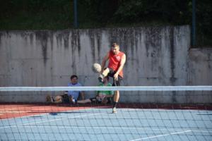 20200905 nohejbalo-volejbalovy turnaj 046