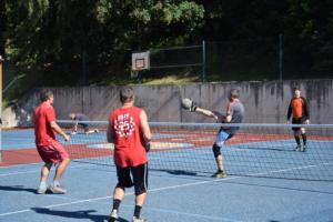 20200905 nohejbalo-volejbalovy turnaj 051