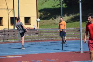 20200905 nohejbalo-volejbalovy turnaj 054