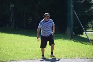 20200905 nohejbalo-volejbalovy turnaj 063