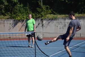 20200905 nohejbalo-volejbalovy turnaj 067
