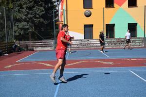 20200905 nohejbalo-volejbalovy turnaj 068