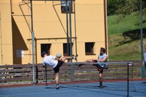 20200905 nohejbalo-volejbalovy turnaj 070