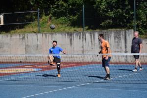 20200905 nohejbalo-volejbalovy turnaj 071