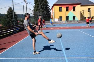 20200905 nohejbalo-volejbalovy turnaj 072