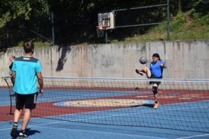 20200905 nohejbalo-volejbalovy turnaj 073