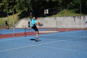 20200905 nohejbalo-volejbalovy turnaj 074