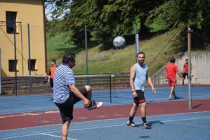 20200905 nohejbalo-volejbalovy turnaj 078