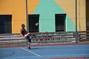 20200905 nohejbalo-volejbalovy turnaj 079