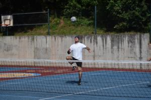 20200905 nohejbalo-volejbalovy turnaj 081