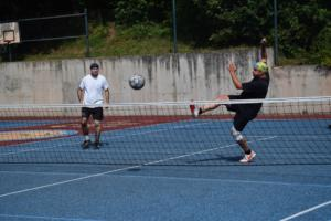 20200905 nohejbalo-volejbalovy turnaj 082