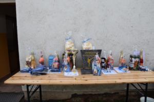 20200905 nohejbalo-volejbalovy turnaj 084