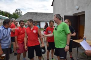 20200905 nohejbalo-volejbalovy turnaj 099