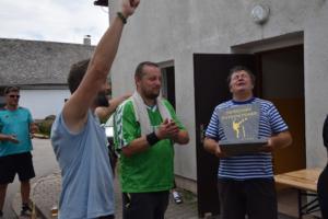 20200905 nohejbalo-volejbalovy turnaj 124