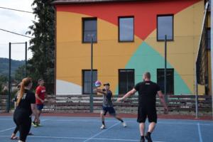 20200905 nohejbalo-volejbalovy turnaj 131