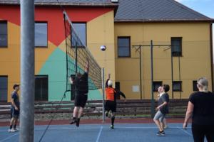 20200905 nohejbalo-volejbalovy turnaj 132