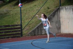 20200905 nohejbalo-volejbalovy turnaj 134