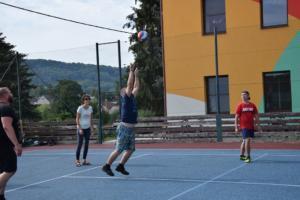 20200905 nohejbalo-volejbalovy turnaj 135
