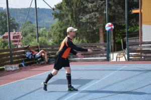20200905 nohejbalo-volejbalovy turnaj 137