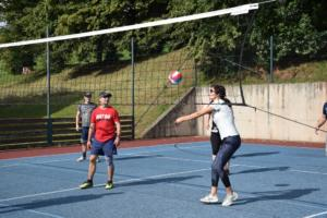 20200905 nohejbalo-volejbalovy turnaj 138