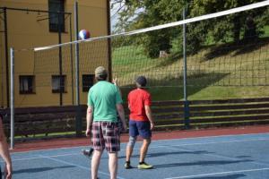 20200905 nohejbalo-volejbalovy turnaj 139