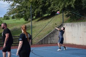 20200905 nohejbalo-volejbalovy turnaj 143