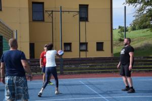 20200905 nohejbalo-volejbalovy turnaj 145