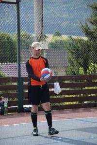 20200905 nohejbalo-volejbalovy turnaj 152