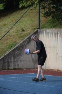 20200905 nohejbalo-volejbalovy turnaj 153