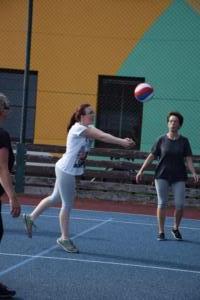 20200905 nohejbalo-volejbalovy turnaj 154