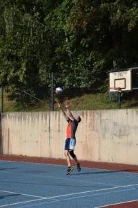 20200905 nohejbalo-volejbalovy turnaj 156