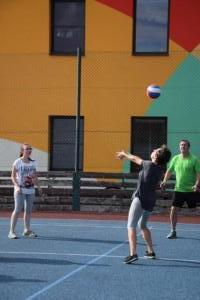 20200905 nohejbalo-volejbalovy turnaj 157