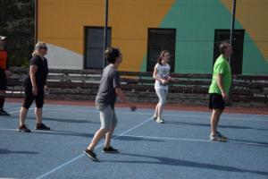 20200905 nohejbalo-volejbalovy turnaj 160