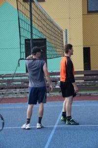 20200905 nohejbalo-volejbalovy turnaj 176