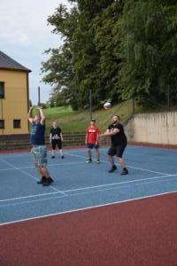 20200905 nohejbalo-volejbalovy turnaj 181