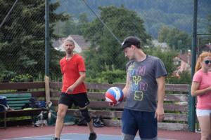 20200905 nohejbalo-volejbalovy turnaj 185
