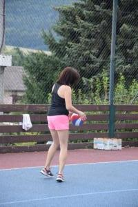 20200905 nohejbalo-volejbalovy turnaj 188