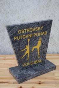 20200905 nohejbalo-volejbalovy turnaj 228