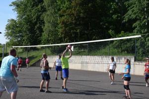 20170603 nohejbalo-volejbalovy turnaj 001