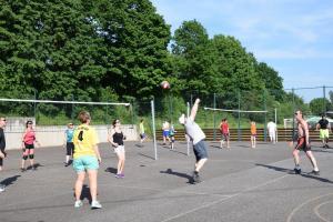 20170603 nohejbalo-volejbalovy turnaj 006