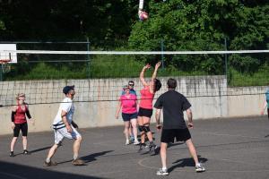 20170603 nohejbalo-volejbalovy turnaj 007